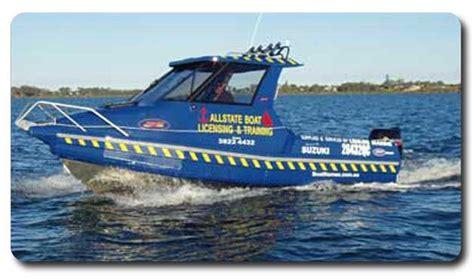 best commercial boat names 20 best commercial vessel graphics images on pinterest