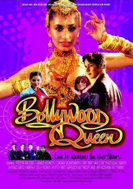 film india wiki bollywood queen wikipedia