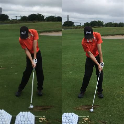 golf swing compression golf blogs andrew rice golf