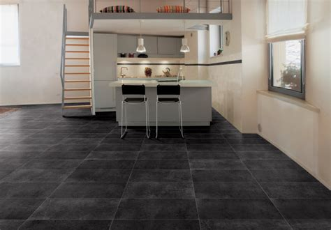 modern floor tile emil ceramics fashion tile modern wall and floor tile