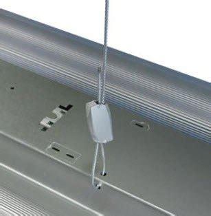 cost to install track lighting lighting fixture parts accessories e conolight com