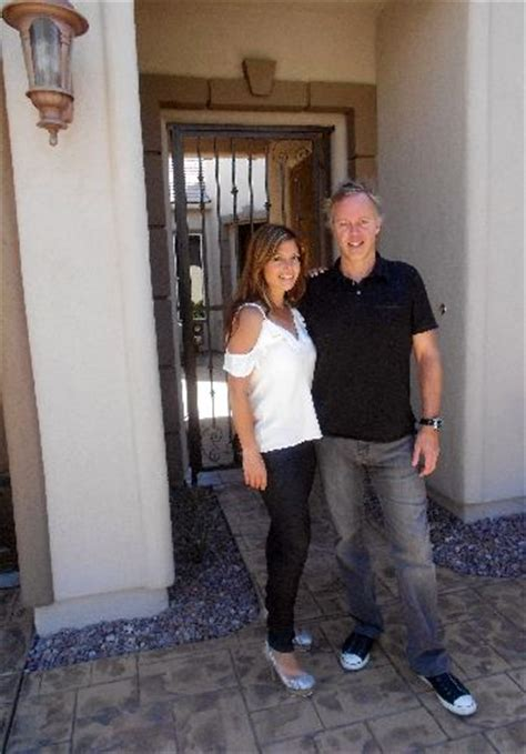 flipping houses in las vegas 17 best images about scott yancey flipping vegas on