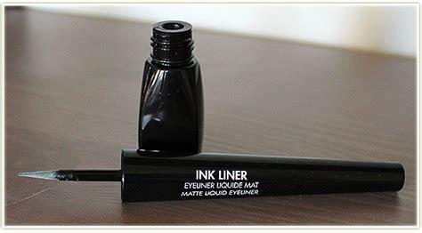 Harga Make Up Purbasari Satu Set ini 5 dupe makeup yang lebih ramah kantong zetizen