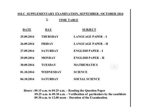 c u supplementary result 2015 sslc result 2015 tamilnadu andhra pradesh ssc
