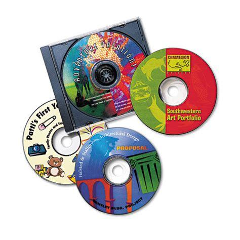 ave8692 avery inkjet cd labels zuma