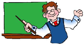 maestro de escuela dominical maestro de escuela dominical