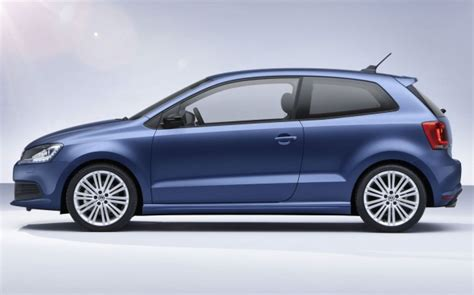 volkswagen starting price all products information