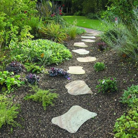 backyard stepping stones 7 best images about stepping stones on pinterest gardens