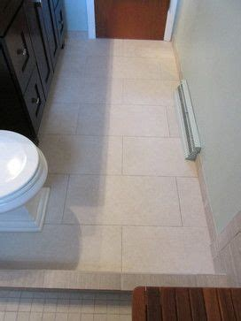 Replacing Bathroom Baseboards Leonia Silver Bullnose Used As Baseboard Bathroom