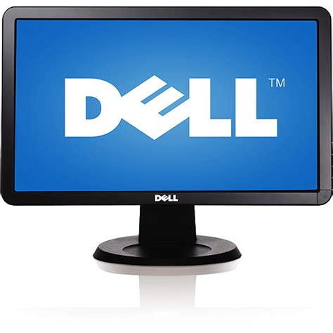 Led Monitor Dell 18 5 Wide In1930 dell 19 quot led monitor price bangladesh bdstall