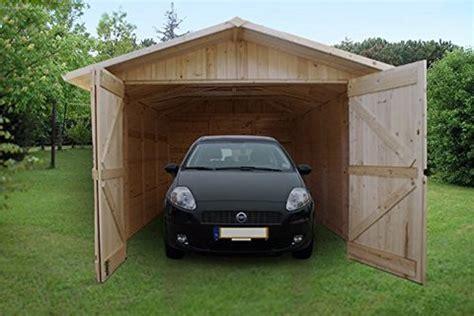 box auto prefabbricati legno prefabbricate in legno grandi sconti