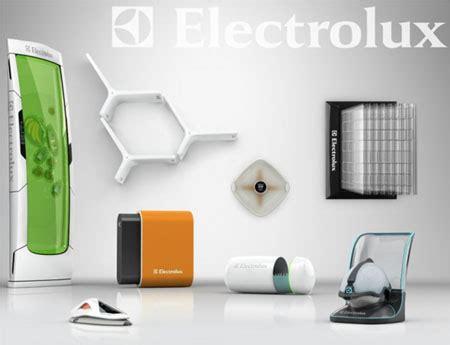 Kitchen Design Vancouver Future Technology Ideas Tuvie
