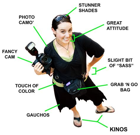 what to wear wedding photographer photographer attire the porter bond photo