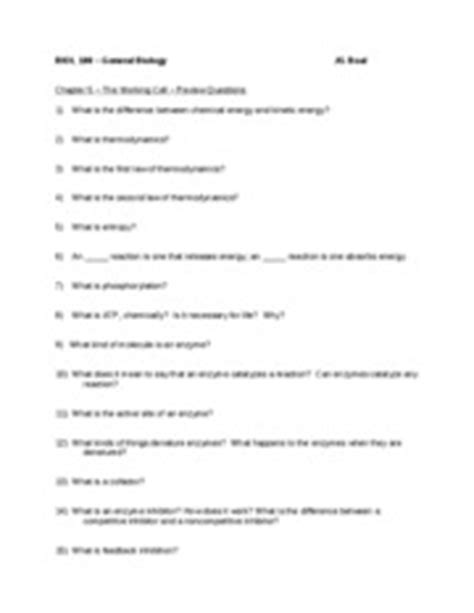 ch 04 tour of the cell worksheet 1 biol 100 general