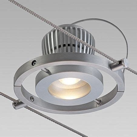 led cable lighting kits led light design best led cable lighting product tech