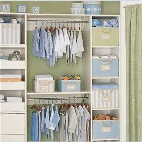 organized nursery pictures photos and images for