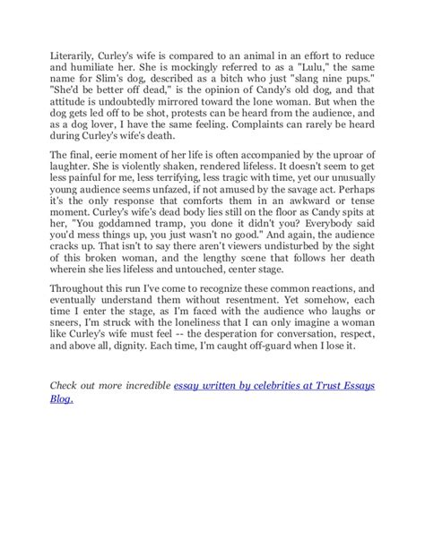 Gender Equality Essay Free by Gender Equality Essay Docoments Ojazlink