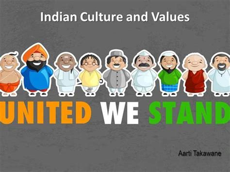 Cultural Values Ppt Images Ppt On Indian Culture