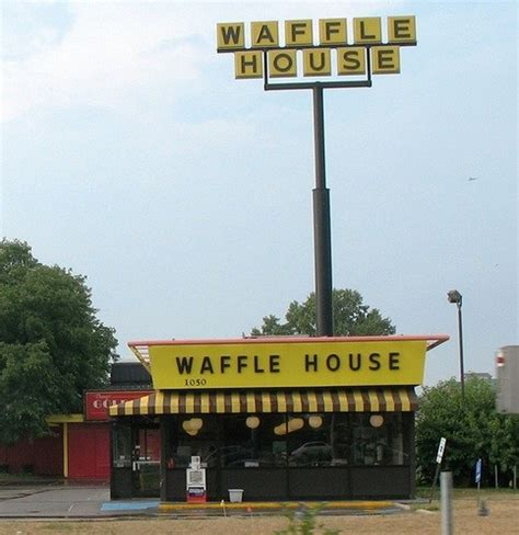 where is the nearest waffle house why the new fancy waffle house heading to new orleans is an architectural letdown citylab