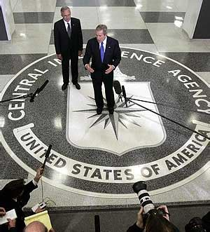 god spies recently declassified top secret operation books the cia s dubious legacy