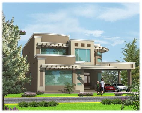 3d front elevation com pakistan 3d front elevation of houses in pakistan joy studio