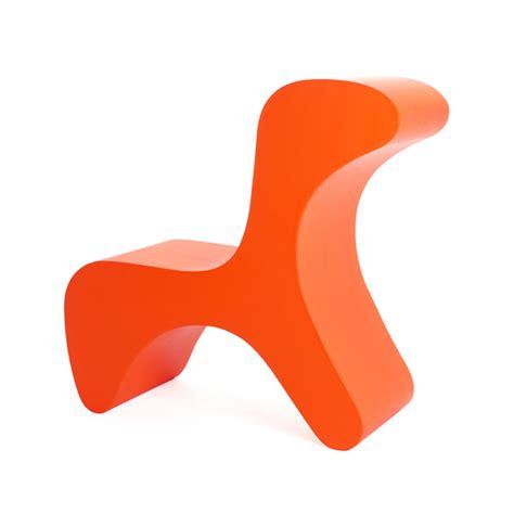 Flip Chair For Adults by Foam Flip Chair Decosee