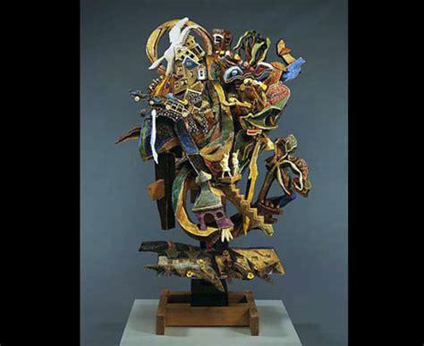 Abstrak Lamiz abstract sculptors images