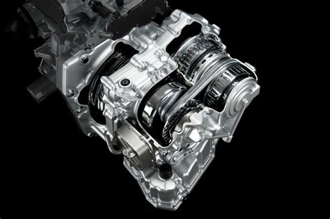 nissan continuously variable transmission nissan cvt continuously variable transmission picture