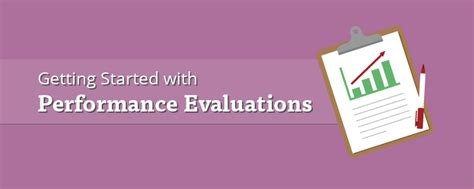 performance evaluation sles employee performance evaluation 101 lessonly