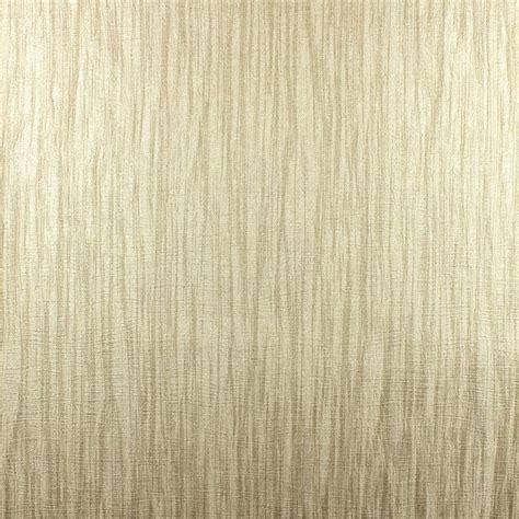 Textured Gold Wallpaper Uk | milano texture plain glitter wallpaper gold m95562
