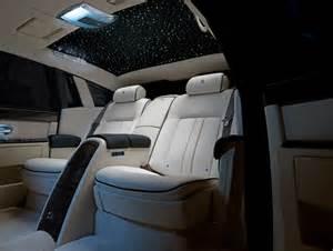 Rolls Royce Inside Pictures 2017 Rolls Royce Phantom Interior Carsautodrive
