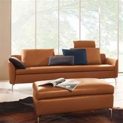 Corner Sofa Uk Koinor Fame 3 Seater Sofa Designer Sofa Handmade In Germany