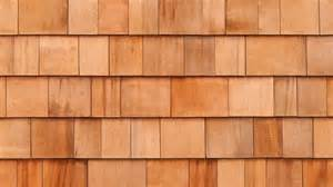 Cedar Shingles Prices Cedar Shingles Vastern