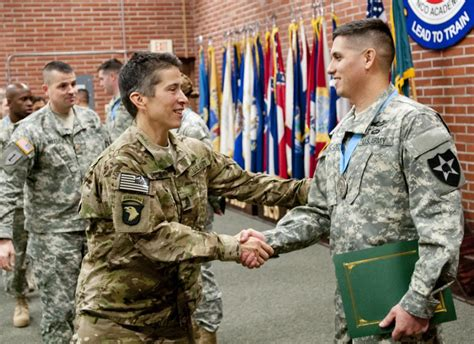 sgt audie murphy bio dvids news new soldiers inducted into sergeant audie