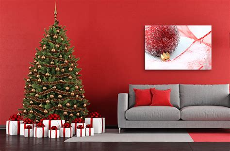 christmas wall decorating ideas christmas decorating ideas to stay clutter free wall art