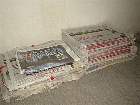 cara membuat kerajinan tangan kertas koran bekas membuat tempat tisu dari kertas koran bekas holidays oo