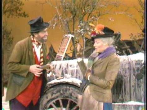 1000 images about red skelton on pinterest red skelton