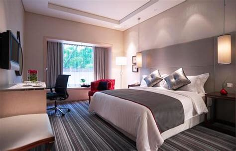 singapore hotel rooms carlton hotel singapore best deals real reviews hotelclub