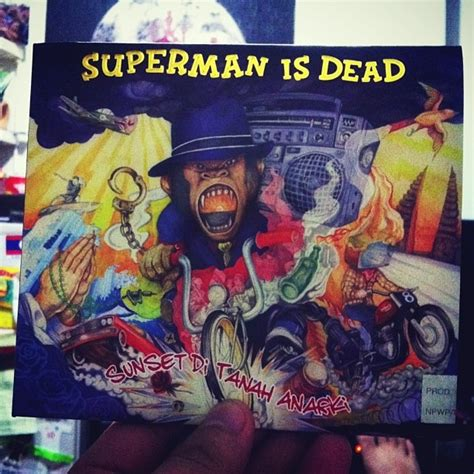 download mp3 full album superman is dead chord lagu sid sunset ditanah anarki sunset di tanah