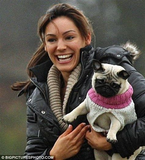 jonathan ross pug 210 best images about with pugs on jonathan ross colin o donoghue