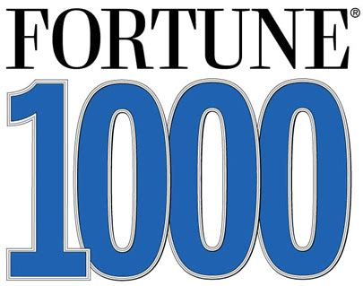 Fortune Also Search For Fortune 1000 And Fortune 500 Companies By State Geolounge All Things Geography