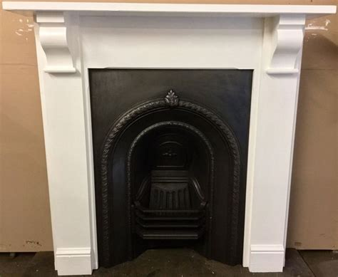 Cast Iron Fireplace Paint by 1000 Ideas About Cast Iron Fireplace On Fireplace Hearth Tiles And
