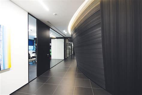 occasioni mobili per ufficio mobili occasioni design mobili design occasioni mobili