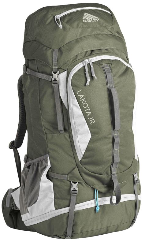 hiking backbacks the best backpacks for best hiking