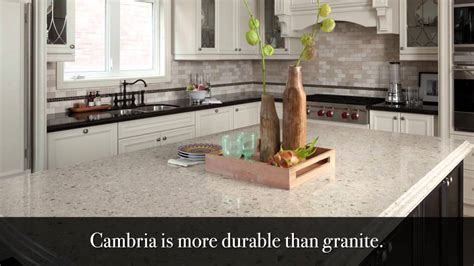 What S New In Kitchen Countertops by What S New With Kitchen Countertops