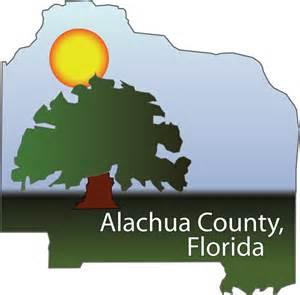 alachua county original file 2 073 215 2 041 pixels file size 222 kb