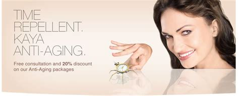 laser hair removal skin clinic skin care 700 pin by aashmi valia on hair loss solutions kaya skin