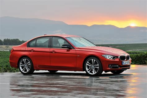 2013 bmw 3 series machinespider