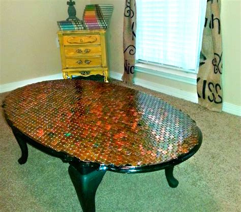 Diy Coffee Table Top 301 Moved Permanently