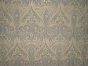 interior wall texture designs wunderkammer wallpaper patterns